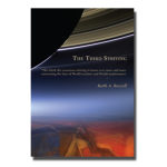 The Third Striving by Keith Buzzell