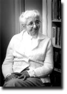 Annie Lou Staveley