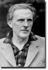 John G. Bennett