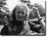 Elizabeth Mayall Bennett