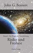 Risiko und Freiheit - in German