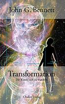 Transformation Die Kunst, sich zu wandeln